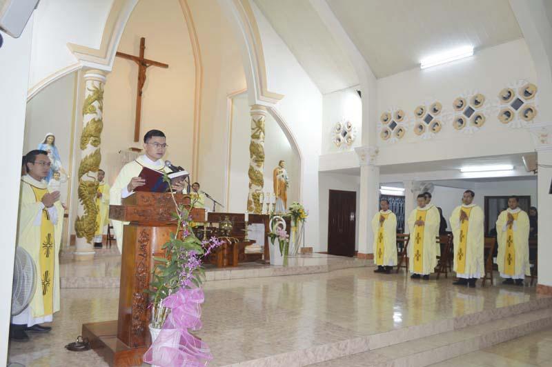 linh mục (3)