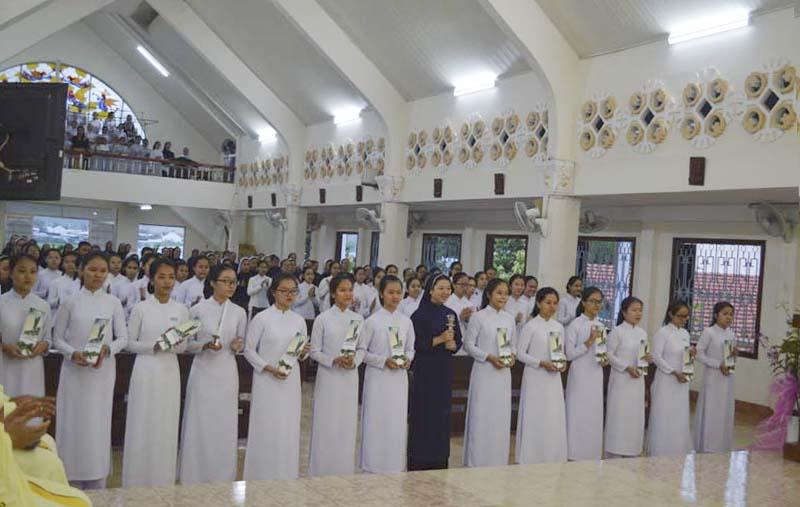 linh mục (5)