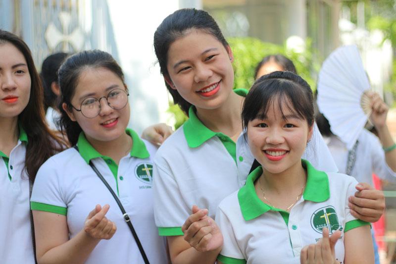 Thư gửi sinh viên, học sinh Công giáo nhân dịp mừng lễ Chúa Giáng sinh 2020